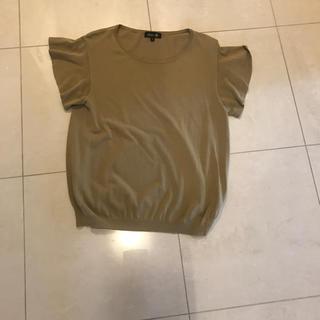 ドゥロワー(Drawer)のドゥロワー ♡サイズ1(ニット/セーター)