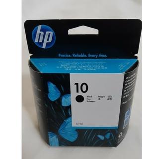 ヒューレットパッカード(HP)の◇HP 純正 インクカートリッジ◇HP10 C4844A(オフィス用品一般)