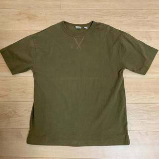 ビームス(BEAMS)のグッドウェア Tシャツ USA(Tシャツ/カットソー(半袖/袖なし))
