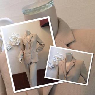 アルマーニ コレツィオーニ(ARMANI COLLEZIONI)の購入価格18万円→移転準備のため覚悟価格💫美品Armaniスーツ(スーツ)
