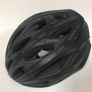 KABUTO カブト FLAIR フレアー 軽量サイクリングヘルメット