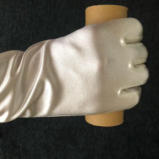 タカミ(TAKAMI)のグローブ確認用(手袋)