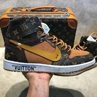 LOUIS VUITTON - ルイヴィトン   靴