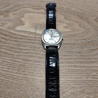 オメガ(OMEGA)のオメガ 金日成ver  非売品 コレクター(腕時計(アナログ))