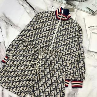 Dior - Dior ディオール ジャケット ショートパンツ セット売れ