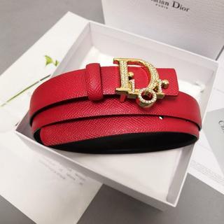 ディオール(Dior)のDior ベルト(ベルト)