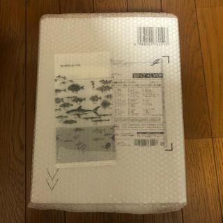 サカナクション 魚図鑑 完全生産限定盤 プレミアムBOX 特典付き