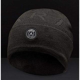 NIKE - Jordan PSG Beanie ジョーダン パリサンジェルニット帽