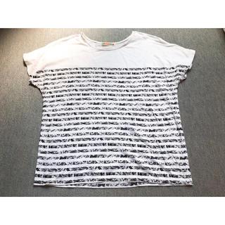 ビームス(BEAMS)の夏休みSALE♡BEAMS HEART♡レディース Tシャツ(Tシャツ(半袖/袖なし))