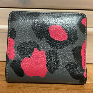 MARC BY MARC JACOBS - マークジェイコブス  ミニ財布