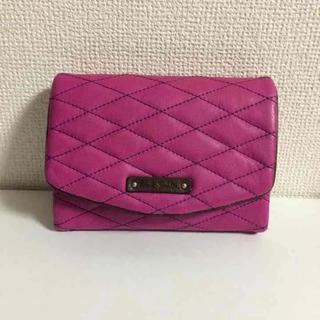 ポールスミス(Paul Smith)の新品✨ポールスミス  折財布 正規品(財布)