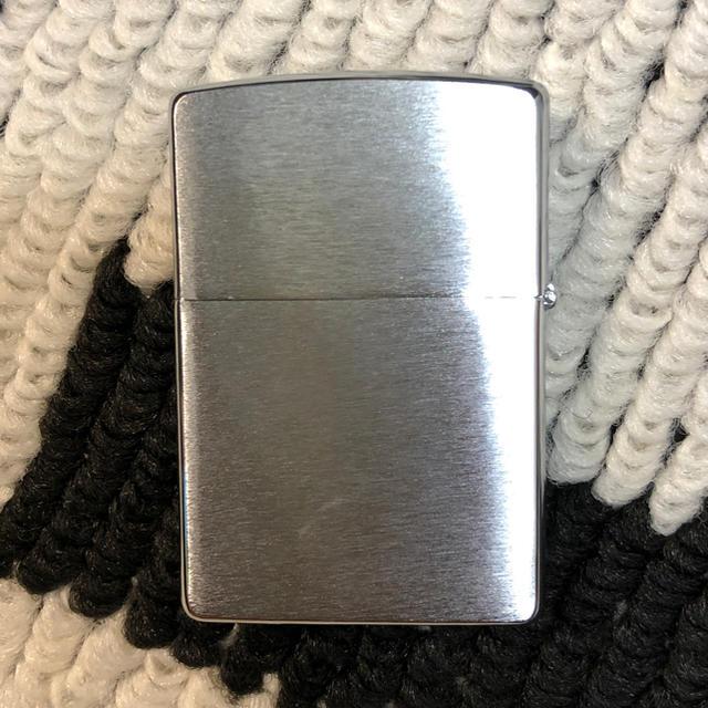 ZIPPO(ジッポー)のZIPPO トヨタ自動車 ノベルティグッズ 非売品! エンタメ/ホビーのコレクション(ノベルティグッズ)の商品写真