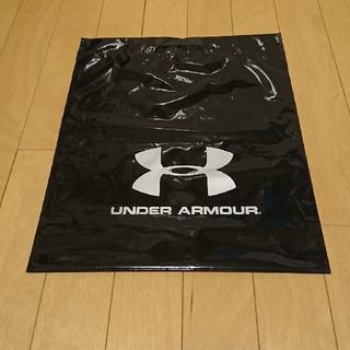 アンダーアーマー(UNDER ARMOUR)の★格安 UNDER ARMOUR(アンダーアーマー)袋★(ショップ袋)