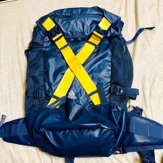 adidas - adidas backpack