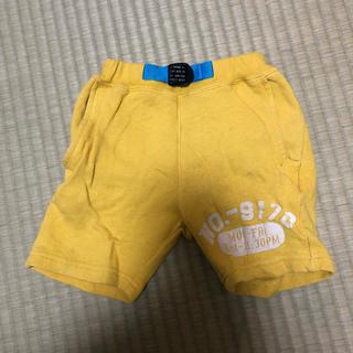 ブリーズ(BREEZE)の子供服80ズボンBREEZE(パンツ)