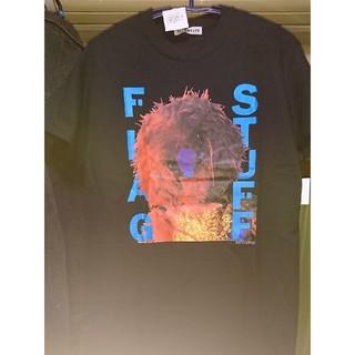 ビームス(BEAMS)のBEAMS フラグスタフ S(Tシャツ/カットソー(半袖/袖なし))