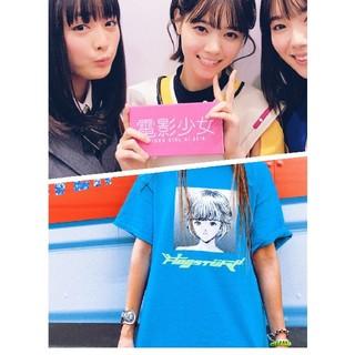ビームス(BEAMS)のBEAMS 電影少女 フラグスタフS(Tシャツ/カットソー(半袖/袖なし))