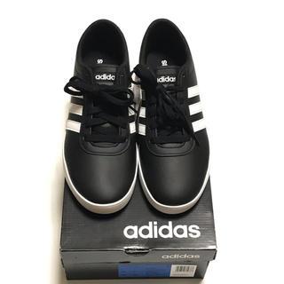 アディダス(adidas)のadidas アディダス スニーカー 新品未使用 即購入ok(スニーカー)