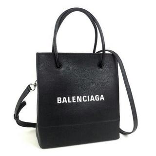 バレンシアガ(Balenciaga)の バレンシアガ ショッピングトート XXS(その他)