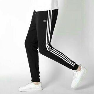 アディダス(adidas)の adidas トラックパンツ(その他)