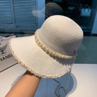 CHANEL - chanel 大人気 帽子