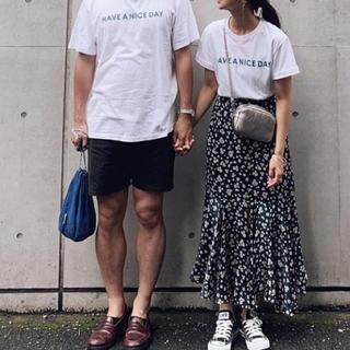 ケービーエフ(KBF)の®︎様専用☆(ロングスカート)