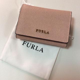 フルラ(Furla)のフルラ 折財布(折り財布)