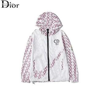 Dior - 2019Dior パーカー