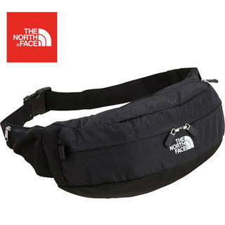 THE NORTH FACE - THE NORTH FACE ノースフェイス Sweep スウィープ