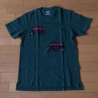UNIQLO - Tシャツ