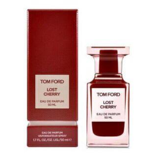 TOM FORD - TOMFORD 香水