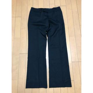 青山 - リクルートスーツ パンツ