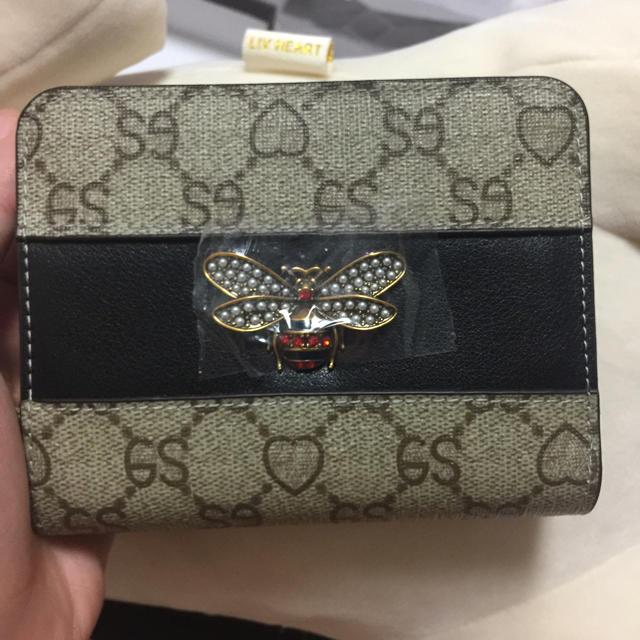 ブランパン 価格 スーパー コピー 、 二つ折り財布の通販 by 幸せメイcoco's shop|ラクマ