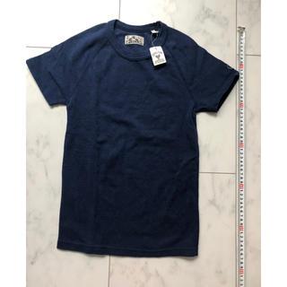 オクラ(OKURA)のオクラ 新品 T シャツ(Tシャツ(半袖/袖なし))