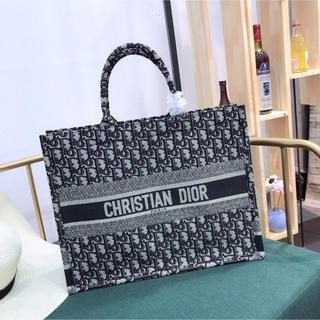 Christian Dior - Diorト一トバッグ
