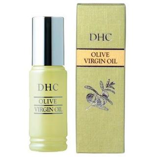 DHC - 【新品未使用】DHC オリーブバージンオイル 9袋