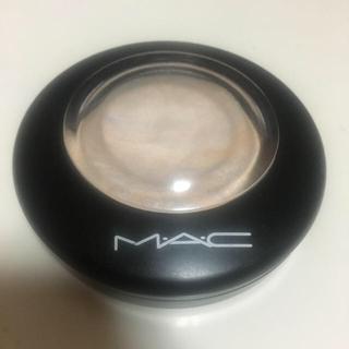 マック(MAC)のマック ライトスカペード ハイライト(フェイスパウダー)