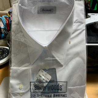 長袖ワイシャツ(その他)