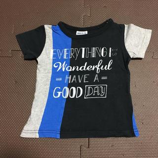 ブリーズ(BREEZE)のBREEZE Tシャツ(Tシャツ)