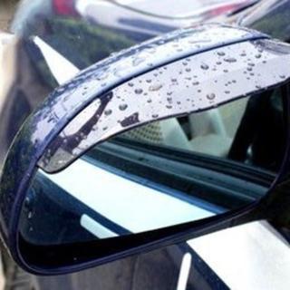 【人気】雪除け 雨除け 確保 視界 バイザー ブラック 事故 防止