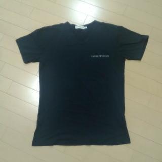 Emporio Armani - エンポリオアルマーニ 半袖Tシャツ XL