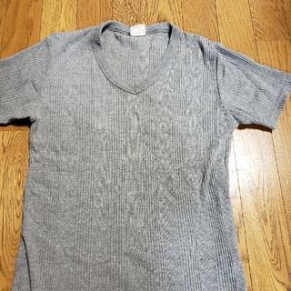 ベドウィン(BEDWIN)のTシャツ EDWIN(Tシャツ/カットソー(半袖/袖なし))