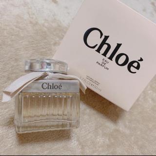 クロエ(Chloe)のChloe (香水(女性用))