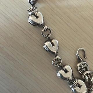 Chrome Hearts - クロムハーツ  ハートブレス