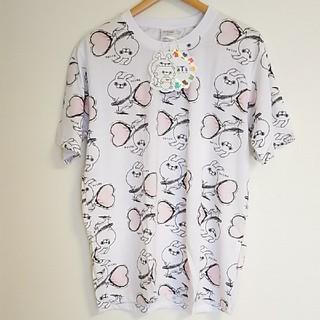 しまむら - 新品未使用品!ヨッシースタンプ Tシャツ