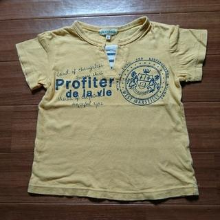 サンカンシオン(3can4on)の★3can4on★100㎝(Tシャツ/カットソー)