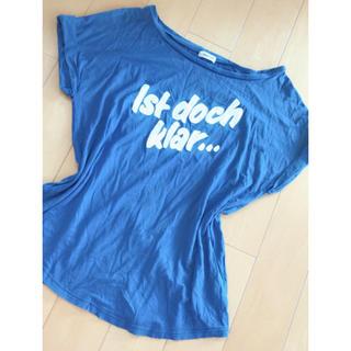 フレイアイディー(FRAY I.D)のFRAY I.D(Tシャツ(半袖/袖なし))