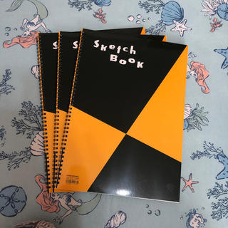 Maruman - maruman スケッチブック B4サイズ