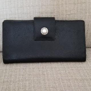 BVLGARI - 財布