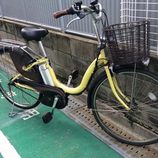 ヤマハ - 電動自転車